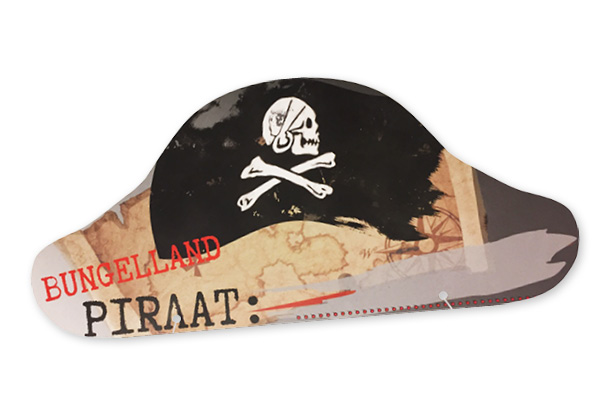 - piratencaps6